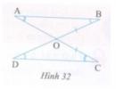Bạn nào đúng 3 trang  148 Tài liệu dạy – học Toán 7 tập 1?