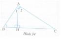 Thử tài bạn 10 trang  149 Tài liệu dạy – học Toán 7 tập 1