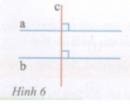 Thử tài bạn 2 trang  124 Tài liệu dạy – học Toán 7 tập 1