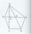 Bài tập 10 trang  157 Tài liệu dạy – học Toán 7 tập 1
