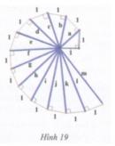 Bài 12 trang  169 Tài liệu dạy – học Toán 7 tập 1