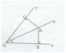 Bài 17 trang  170 Tài liệu dạy – học Toán 7 tập 1