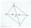 Bài 2 trang  171 Tài liệu dạy – học Toán 7 tập 1