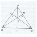 Bài 2 trang  175 Tài liệu dạy – học Toán 7 tập 1