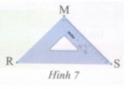 Hoạt động 4 trang  162 Tài liệu dạy – học Toán 7 tập 1