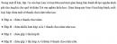 Bài tập 11 trang  57 Tài liệu dạy – học Toán 7 tập 2