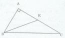 Bài tập 3 trang 96 Tài liệu dạy – học Toán 7 tập 2