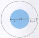 Bài tập 32 trang 79 Tài liệu dạy – học Toán 7 tập 2