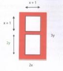 Bài tập 5 trang  77 Tài liệu dạy – học Toán 7 tập 2