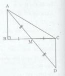 Bài tập 6 trang 96 Tài liệu dạy – học Toán 7 tập 2