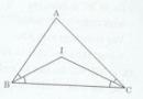 Bài tập 9 trang 96 Tài liệu dạy – học Toán 7 tập 2
