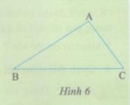 Hoạt động 7 trang 86 Tài liệu dạy – học Toán 7 tập 2