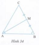 Bạn nào đúng trang 108 Tài liệu dạy – học Toán 7 tập 2