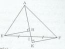 Bài tập 17 trang 97 Tài liệu dạy – học Toán 7 tập 2