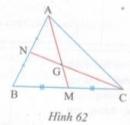 Bài tập 2 trang 120 Tài liệu dạy – học Toán 7 tập 2