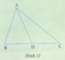 Hoạt động 1 trang 101 Tài liệu dạy – học Toán 7 tập 2