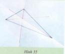 Hoạt động 10 trang 108 Tài liệu dạy – học Toán 7 tập 2