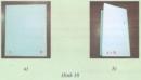 Hoạt động 12 trang 110 Tài liệu dạy – học Toán 7 tập 2