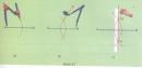 Hoạt động 14 trang 113 Tài liệu dạy – học Toán 7 tập 2