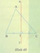 Hoạt động 15 trang 114 Tài liệu dạy – học Toán 7 tập 2