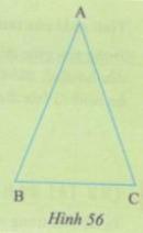 Hoạt động 20 trang 117 Tài liệu dạy – học Toán 7 tập 2