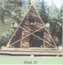 Hoạt động 4 trang 103 Tài liệu dạy – học Toán 7 tập 2