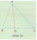 Hoạt động 8 trang 107 Tài liệu dạy – học Toán 7 tập 2
