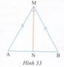 Thử tài bạn trang 108 Tài liệu dạy – học Toán 7 tập 2