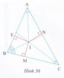 Thử tài bạn trang 109 Tài liệu dạy – học Toán 7 tập 2