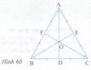 Thử tại bạn trang 118(2) Tài liệu dạy – học Toán 7 tập 2
