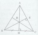 Bài tập 1 trang 130 Tài liệu dạy – học Toán 7 tập 2