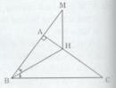 Bài tập 27 trang 123 Tài liệu dạy – học Toán 7 tập 2