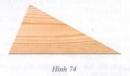 Bài tập 29 trang 124 Tài liệu dạy – học Toán 7 tập 2