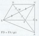 Bài tập 34 trang 124 Tài liệu dạy – học Toán 7 tập 2
