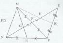 Bài tập 5 trang 127 Tài liệu dạy – học Toán 7 tập 2