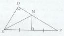 Bài tập 8 trang 128 Tài liệu dạy – học Toán 7 tập 2
