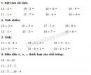 Bài 1, bài 2, bài 3, bài 4, bài 5 trang 113