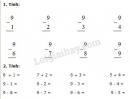 Bài 1, bài 2, bài 4 trang 78, 79 sgk