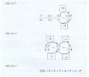 Bài 12 trang 22 Tài liệu dạy – học toán 6 tập 2