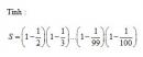 Bài 13 trang 55 Tài liệu dạy – học toán 6 tập 2