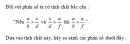 Bài 14 trang 32 Tài liệu dạy – học toán 6 tập 2