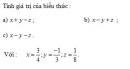 Bài 14 trang 41 Tài liệu dạy – học toán 6 tập 2