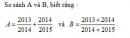 Bài 18 trang 55 Tài liệu dạy – học toán 6 tập 2