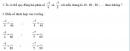 Hoạt động 3 trang 25 Tài liệu dạy – học toán 6 tập 2