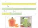 Hoạt động 3 trang 35 Tài liệu dạy – học toán 6 tập 2