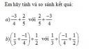 Hoạt động 4 trang 37 Tài liệu dạy – học toán 6 tập 2