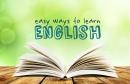 Tổng hợp từ vựng lớp 10 (Vocabulary) - Tất cả các Unit SGK Tiếng Anh 10 thí điểm