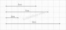Bài 2 trang 123 sgk toán lớp 1