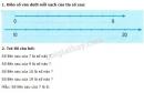 Bài 1, bài 2, bài 3, bài 4, bài 5  sgk trang 114 toán lớp 1