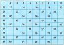 Bài 1, bài 3 trang 145 sgk toán lớp 1